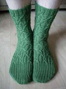 Bly Socken 06